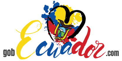 Trámites ciudadanos en Ecuador